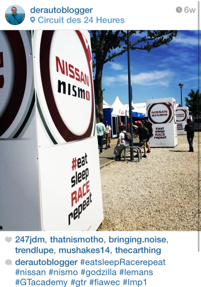 nissan10