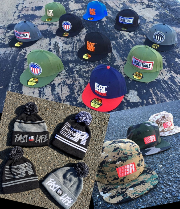 blackfriday16_hats2