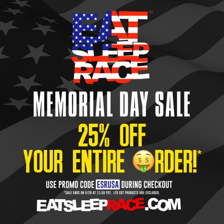 memorialday17_sale
