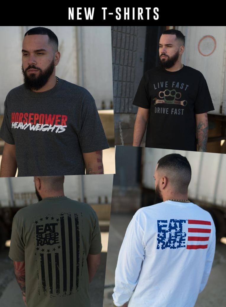 2017tshirts